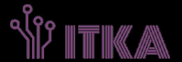 itka_logo_meishi